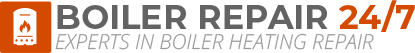 Ripon Boiler Repair Logo